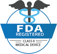 ReBuilder Medical | ReBuilder is FDA- Registered