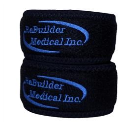 ReBuilder Joint Straps