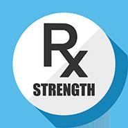 ReBuilder Medical | The ReBuilder® is a full-strength prescription medical device