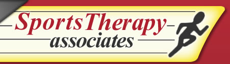 Sports Therapy Associates, Testimonial for Use of the ReBuilder