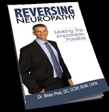 Reversing Neuropathy