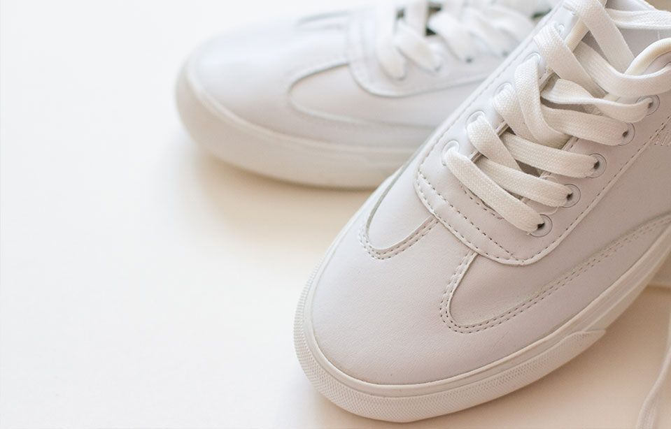 The Best Shoes for Neuropathy Sufferers